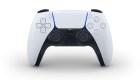 PlayStation 5: así es el nuevo control de la consola