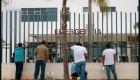 Zeballos y la crisis de Guayaquil