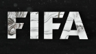 La FIFA presenta plan para evitar conflictos contractuales
