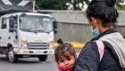 Duque reacciona a declaraciones de López sobre venezolanos