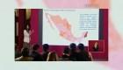 Coronavirus afecta el empleo de los mexicanos