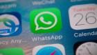 WhatsApp y su estrategia contra las noticias falsas