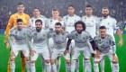 Real Madrid reduce sueldos y jugador muestra disgusto