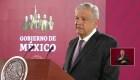 México dará créditos de mil dólares a pequeños empresarios