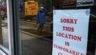 Pandemia de coronavirus afecta a la mayoría de empleados del mundo