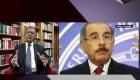 ¿Qué pasará con las elecciones en República Dominicana?