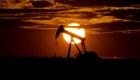 Productores de crudo buscan recorte de producción