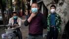 Así regresó Wuhan, China, a la 'normalidad'