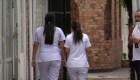 Gremios de salud en Colombia piden que no los discriminen
