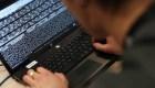 The New York Times: Pandemia cambió uso de internet en EE.UU.
