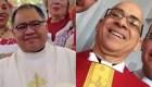 Luto en Semana Santa por muerte de religiosos por covid-19