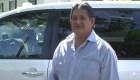 Covid-19 provoca doble tragedia en familia inmigrante ecuatoriana