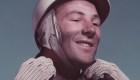 Fórmula 1 de luto por la muerte de una leyenda