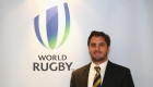 Agustín Pichot se postula para presidir World Rugby