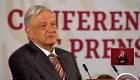 México: el presidente propone adelantar consulta de revocación de mandato