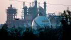 Analista: México no ganó ninguna negociación en la OPEP