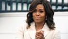 ¿Regresará Michelle Obama a la Casa Blanca?