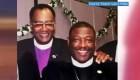 Un obispo de Virginia muere por covid-19