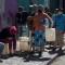 La pandemia desafía a Venezuela
