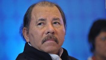 Los recursos en Nicaragua para enfrentar la pandemia
