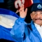 Nicaragua: segundo aniversario de las protestas contra el gobierno