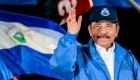 CIDH: Nicaragua apuesta a la normalidad ante el covid-19