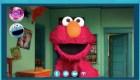 Elmo y Jon Bon Jovi se unen a la educación en casa