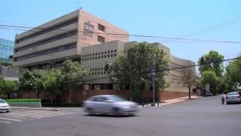 Atención privada para pacientes derivados de instituciones públicas