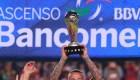 El ascenso y descenso de la Liga MX desaparece por 5 años