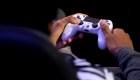 """Playstation lanzó su iniciativa gratuita, """"Juega en casa"""""""