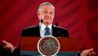 Financial Times: la presidencia de AMLO dañará a México