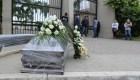 Recogen cuerpos en Guayaquil
