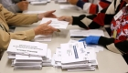 Demócratas piden fondos para el voto por correo