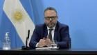 ¿Qué va a pasar con los salarios en Argentina?