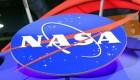 La NASA enviará astronautas al espacio desde EE.UU.