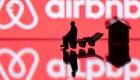 Airbnb en México solo aceptará reservas para personal médico