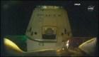 EE.UU. vuelve a los viajes espaciales tras casi una década