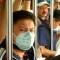 México: Obligatorio, llevar mascarilla en metro capitalino