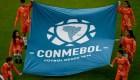 La Conmebol ratifica la fecha de la Copa América