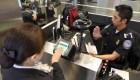 EE.UU. extiende estadía I-94 a extranjeros por la pandemia