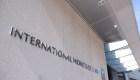 ¿Aceptará el FMI reducir la deuda de Argentina?