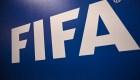 Campeonato en línea de FIFA 20 para recaudar fondos en contra del covid-19