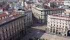 ¿La mafia italiana se beneficia con la pandemia?