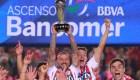 Cambios importantes para la Liga MX