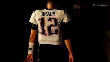 Crece la expectativa por el nuevo Tom Brady