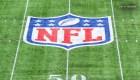 El efecto de la pandemia sobre la venidera temporada de la NFL