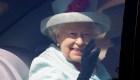 Por primera vez en 68 años, la reina Isabel II cambia la celebración de su cumpleaños