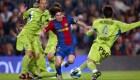 13 años de aquel gol inolvidable de Messi