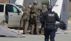 5 cosas para hoy: Atacante pudo hacerse pasar como policía