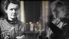 El día en que trasladaban los restos de Marie Curie y nacía Adolf Hitler